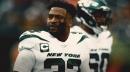 Jets' Jamal Adams considered doubtful for Week 14