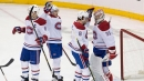 Canadiens' Carey Price continues to show poor November was anomaly