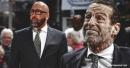 Nets' Kenny Atkinson admits Knicks' David Fizdale firing 'doesn't feel good'