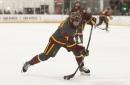 ASU Hockey: Sun Devils take down No. 4 Denver