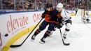 Oilers win over Kings shows team can win with defence too