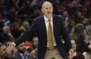Cavaliers defend rookie coach John Beilein amid skid