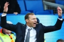 Duncan Ferguson temporarily solves Everton's identity crisis in Chelsea win with nod to the past