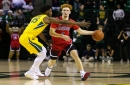 Arizona basketball has list of things to work on after loss to Baylor