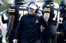 Hochman: Drinkwitz can quench Mizzou's thirst to be an annual Top 25 team