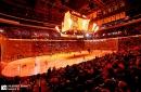Slap Shots: Flyers vs. Senators