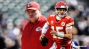 4 reasons the Kansas City Chiefs will defeat the Broncos in Week 15