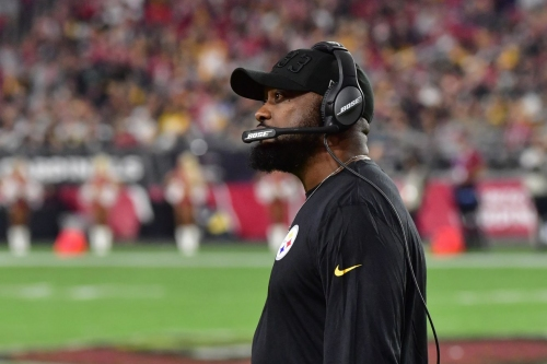 Black and Gold Links: The Steelers are winning, but bad coaching decisions cast a cloud over the success