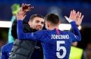 Chelsea transfer news: Frank Lampard urged to upgrade 'five-a-side players' Jorginho and Mateo Kovacic