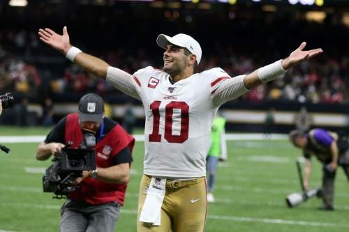 Around the NFL Week 14: Previewing potential playoff matchups