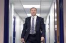 Duncan Ferguson to stay on as Everton caretaker boss for Manchester United trip