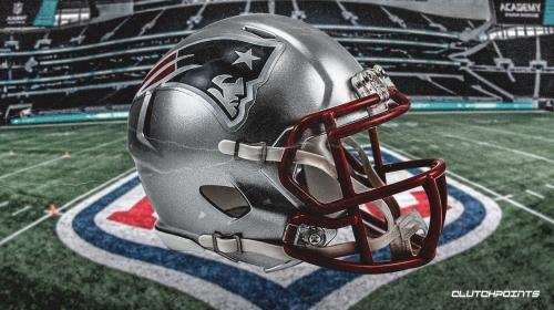 New England Patriots: 2 major X-Factors against the Bengals