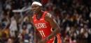 NBA Rumors: Heat Could Land Jrue Holiday For Package Centered On Tyler Herro & Kendrick Nunn, Per 'The Ringer'