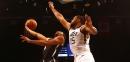 NBA Rumors: Several Teams Considering Pelicans' Derrick Favors As Trade Target, Per Sean Deveney