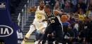 NBA Rumors: Hawks Should Consider Trading For DeMar DeRozan, Per 'Air Alamo'