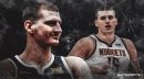 Nuggets' Nikola Jokic thinks 16-10-6 is 'pretty good' but concedes he needs to get back to playoff level