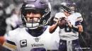 4 reasons the Minnesota Vikings will win the Super Bowl