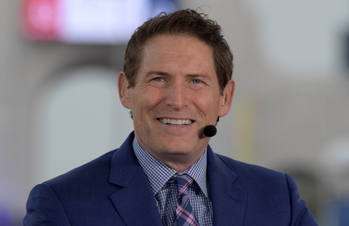 Steve Young on ESPN: No NFL investigation needed if Bengals just show what Patriots taped