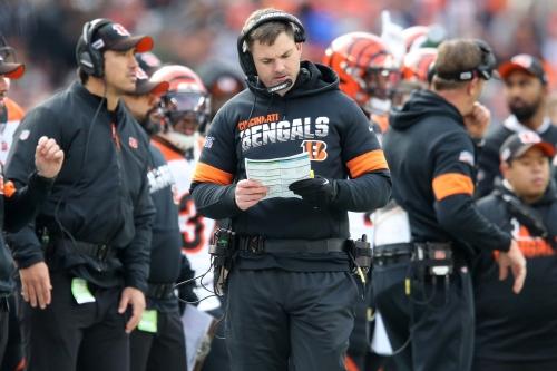 NFL Week 15 Three Keys: Cincinnati Bengals vs. New England Patriots