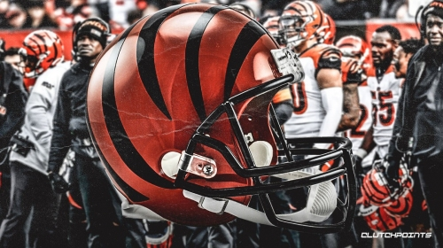 Why the Cincinnati Bengals could actually end up upsetting the Patriots