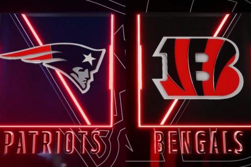 Bengals vs. Patriots Madden Simulation: Cincinnati attempts the improbable upset