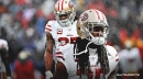 49ers CB Richard Sherman expects to play in Week 16 vs. Rams