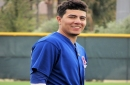 Dodgers Keep Jordan Sheffield, Starling Heredia & Other Prospects; Select Carlos Sepulveda From Cubs In 2019 Rule 5 Draft