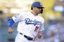 Dodgers 2019 Player Reviews: A.J. Pollock