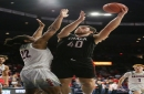 Arizona Wildcats basketball must improve rebounding against Gonzaga
