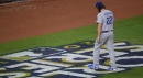 Dodgers News: Clayton Kershaw A 'Little Shocked' By Astros' Sign-Stealing Allegations