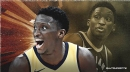 Pacers' Victor Oladipo says he will play this season, thinks he's at 75-80 percent right now