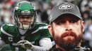 Jets news: Adam Gase speaks out on sideline spat with Sam Darnold