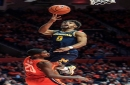 Michigan basketball vs. Oregon: How to watch today at Crisler Center