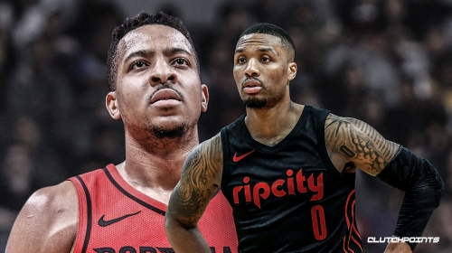 Where do the Blazers go from here?