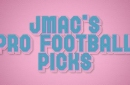 Week 15 NFL picks against the spread, ranked in order of confidence | J-MAC'S NFL SUPER 6