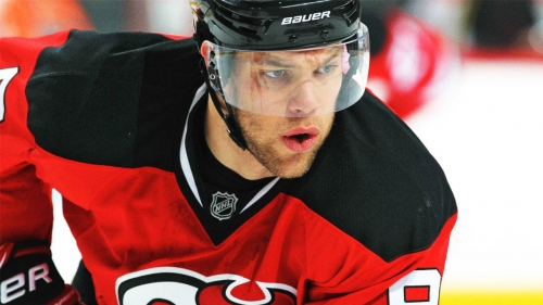 Coyotes believed to be frontrunners to land Devils star Taylor Hall