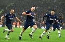 Wolves vs Tottenham result: Jan Vertonghen's late winner keeps Jose Mourinho's salvage job on course