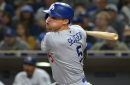 Dodgers 2019 Player Reviews: Corey Seager