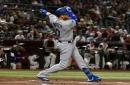 Dodgers 2019 Player Reviews: Justin Turner