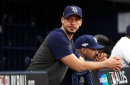 View from the Catwalk: Don't believe the Charlie Morton trade chatter