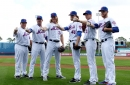 The best Mets seasons of the decade: Pitchers