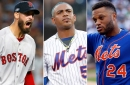The risky Mets plan Brodie Van Wagenen is really counting on