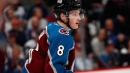 Avalanche's Cale Makar to return to lineup Friday vs. Wild
