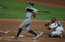 On Aaron Judge's greatness, and his potential
