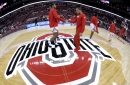 Sunday Big Ten Preview: Ohio State Set to Face Ranked West Virginia
