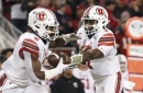 Win over No. 11 Utah would give Texas much-needed momentum heading into offseason