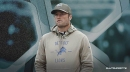 Lions' Matthew Stafford provides update on his condition