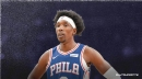 Josh Richardson criticizes Sixers for lack of accountability after loss to Pacers