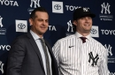 The Yankees can expect to carry their success over to the new decade
