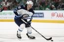 Winnipeg Jets Nathan Beaulieu Out At Least A Month